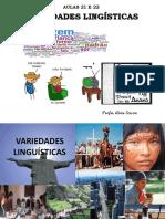 3-serie-VARIEDADES-LINGUÍSTICAS.pdf