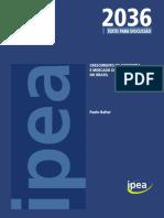 CRESCIMENTO DA ECONOMIA E MERCADO DE TRABALHO NO BRASIL.pdf