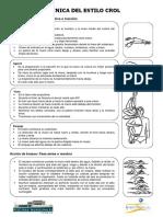 TECNICA-CROL.pdf