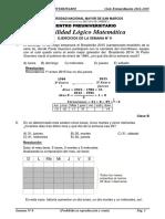 SOLUCIONARIO SEMANA 9 EXTRAORDINARIO 2014-2015.pdf