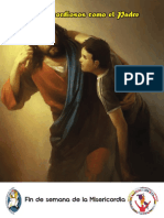 Documento Misericordia  Def - copia.pdf