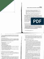 Pipkins reynoso_Lectura y escritura como procesos y prácticas sociales.pdf