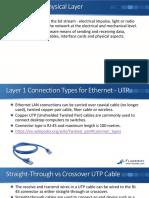 10 02 Ethernet Connection Media