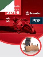 PASTILLAS-FRENO-MOTO-BREMBO.pdf