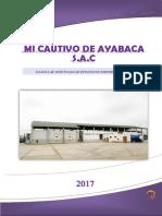 MOF - MI CAUTIVO DE AYABACA SAC.docx