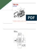 TB135_BG4Z004.pdf