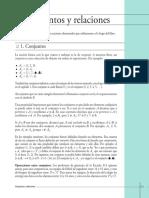 02 - Cap. 0 - Conjuntos y relaciones.pdf