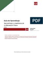 17. ED FIS_Guia_docente_Aprendizaje y ense§anza de la Educaci¢n F°sica