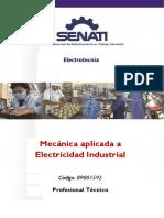 89001592 MECÁNICA APLICADA A ELECTRICIDAD INDUSTRIAL OK.pdf