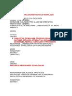CONTENIDOS TECNOLOGIA.docx