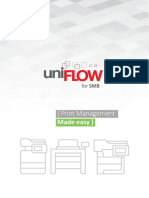 2017 06 Uniflow for Smb Brochure