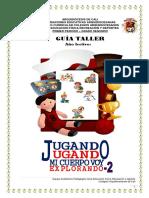 GUIA DE EDUCACION FISICA_unlocked.pdf
