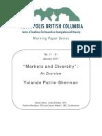 markets and diversity.pdf