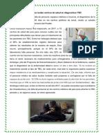 para-periodico-mural.docx