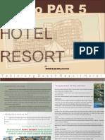 246840615-perancangan-hotel-resort.pdf