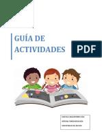 Actividades dífonos consonánticos.pdf
