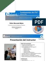 EXT ITIL Ed. 2011 v2.1.pdf