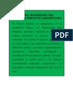 1. UTB AGROPECUARIA APROBADO MAS MENCIONES 03-08-2018 (1).pdf