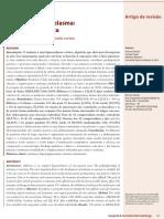 v1-Tratamento-do-melasma--revisao-sistematica (1).pdf