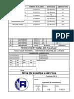 TP4Rev0.docx