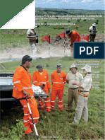 ALBUQUERQUE - Relatorio de Prospeccao Arqueológica.pdf