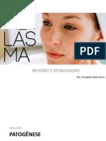melasma.pdf