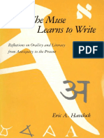 Havelock_Eric_A_The_Muse_Learns_to_Write_Reflections_on_Orality_and_Literacy_from_Antiquity_to_the_Present.pdf