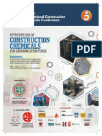 C3(5)-Brochure_NEW.pdf