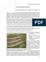 estructurasdedrenaje.pdf