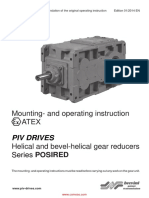 Brevini_Comoso_Manual_PIV_Drives_POSIRED_Ver_1.01_en.pdf