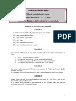 Ficha Trabalho Leasing Emprestimo Juros Mod 6