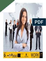 pp_prevenao_de_quebras_das_mercadorias.pdf