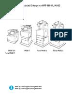HP Color Laserjet Enterprise M681-M682 User Manual.pdf