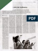 Una expansión otra del multiverso - Martín Palacio Gamboa.pdf