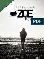 Storytelling Film
