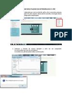 Como+gerar+seus+planos+na+extensão.doc+e+.pdf.pdf