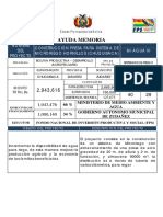 CONSTRUCCION_PRESA_PARA_SISTEMA_DE_MICRORIEGO_HORNILLOS__CHUQUISACA_.pdf