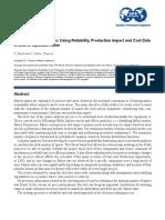 SPE-187452-MS.pdf