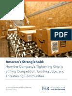 Amazon Report.pdf