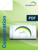 Cogeneration Brochure Smallpdf