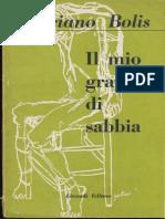 Bolis Il Mio Granello di Sabbia.pdf