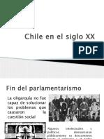 sextoterceraunidadchileenelsigloxx-130802142637-phpapp02.pptx
