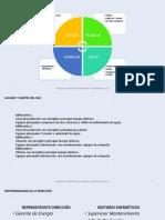 EJEMPLO. MANUAL ISO 50001 (1) (1).pdf