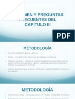 920366_5527046_6536444_Resumen-del-capi-tulo-III