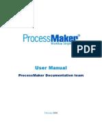 Pm User Manual