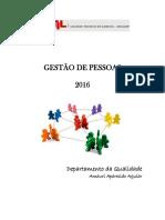 Aposila GP 2016.pdf