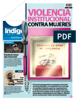 Reporte Índigo No 1693 - 5 marzo 2019.pdf