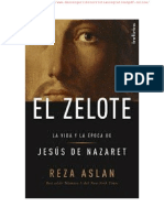 El Zelote La vida y la época de Jesús de Nazaret – Reza Aslan.pdf