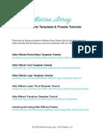Links Tutorial.pdf