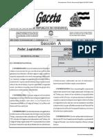 LEY DE INSPECTORIA.pdf